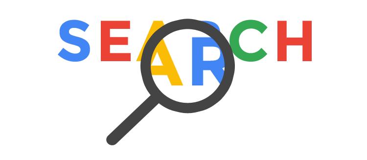 Join-Seach-a-la-google.png