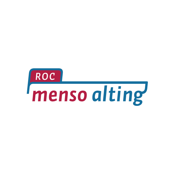 ROC-Menso-Althing