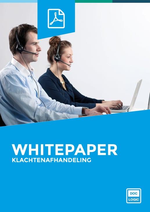 PDF_Klachtenafhandeling_-_Whitepaper_Voorkant