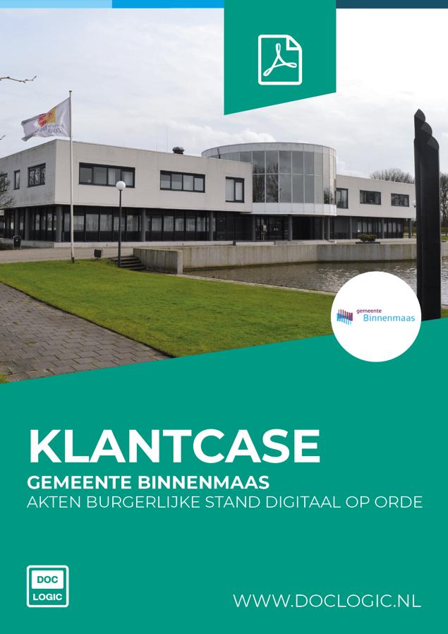 Klantcase-Gemeente-Binnenmaas.png