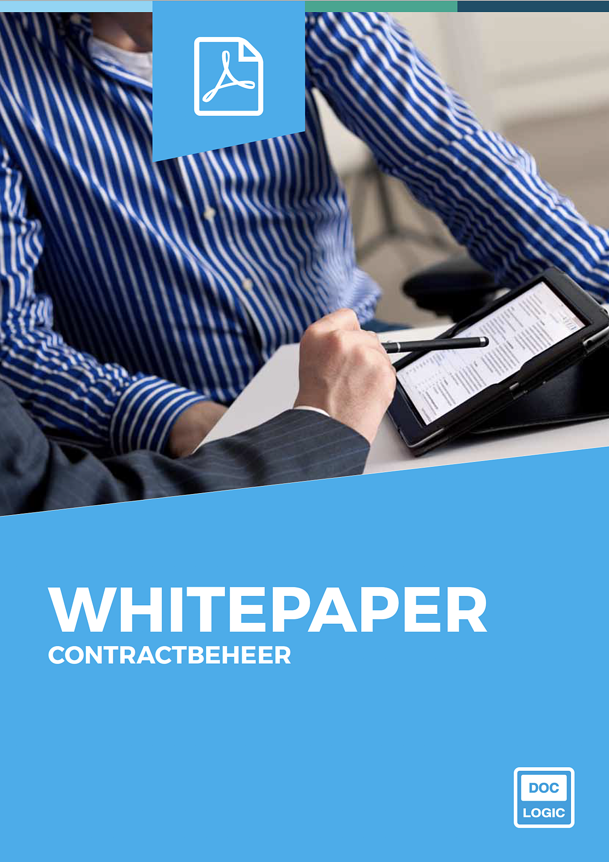 PDF_Contractbeheer_-_Whitepaper_Voorkant.jpg