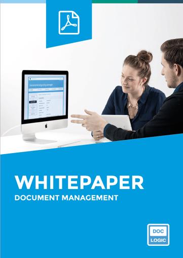 PDF_Document_Management_-_Whitepaper_Voorkant.jpg