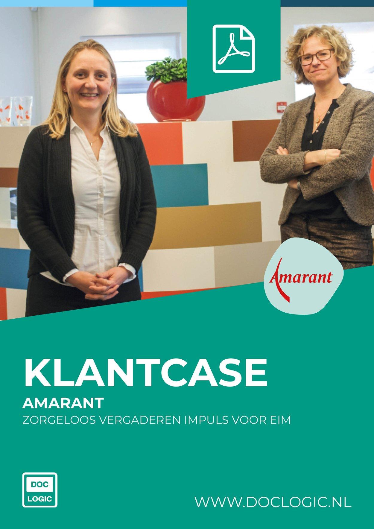 PDF_Klantcase_-_Amarant_Groep_Voorkant.jpg
