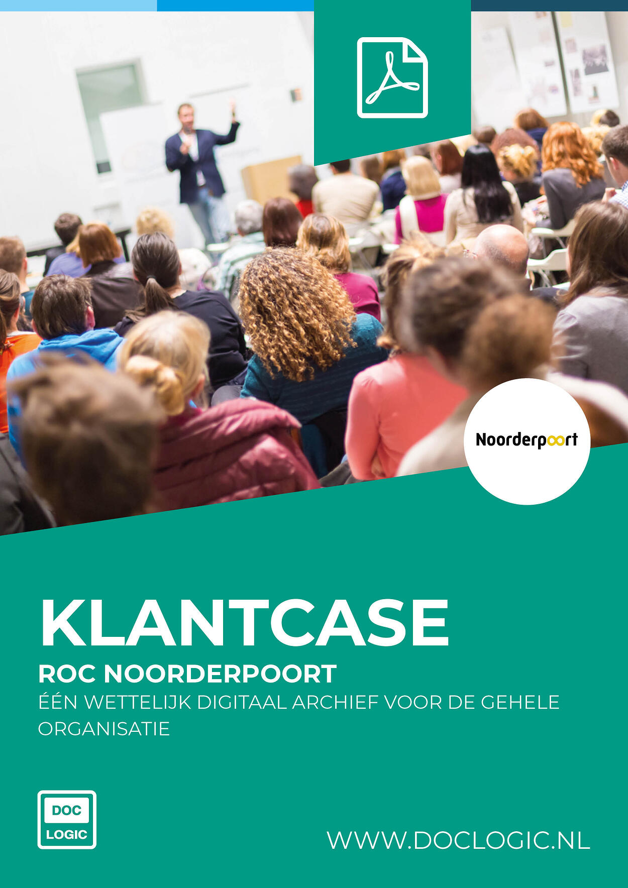 PDF_Klantcase_-_Noorderpoort_Voorkant.jpg
