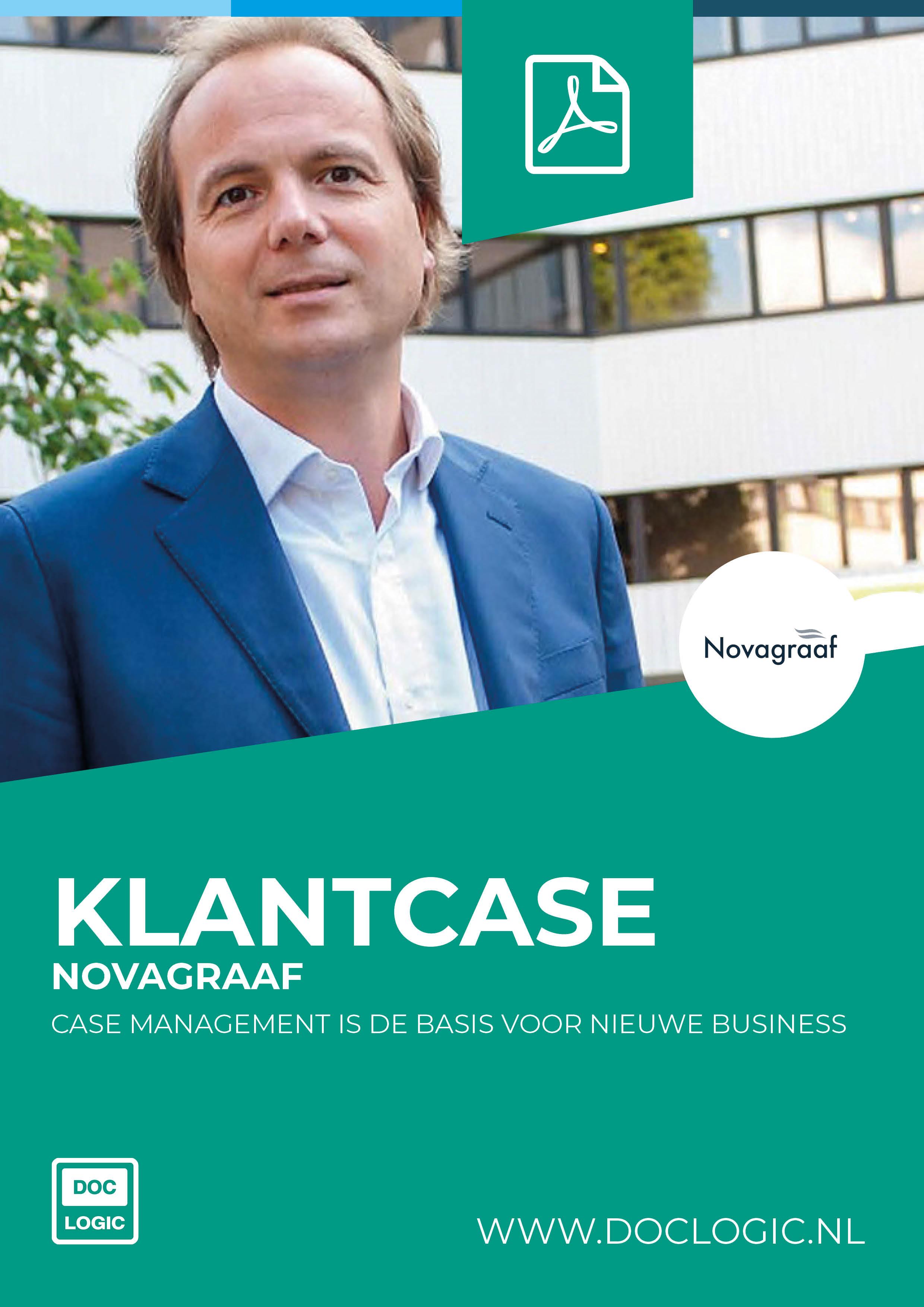 PDF_Klantcase_-_Novagraaf_Voorkant.jpg