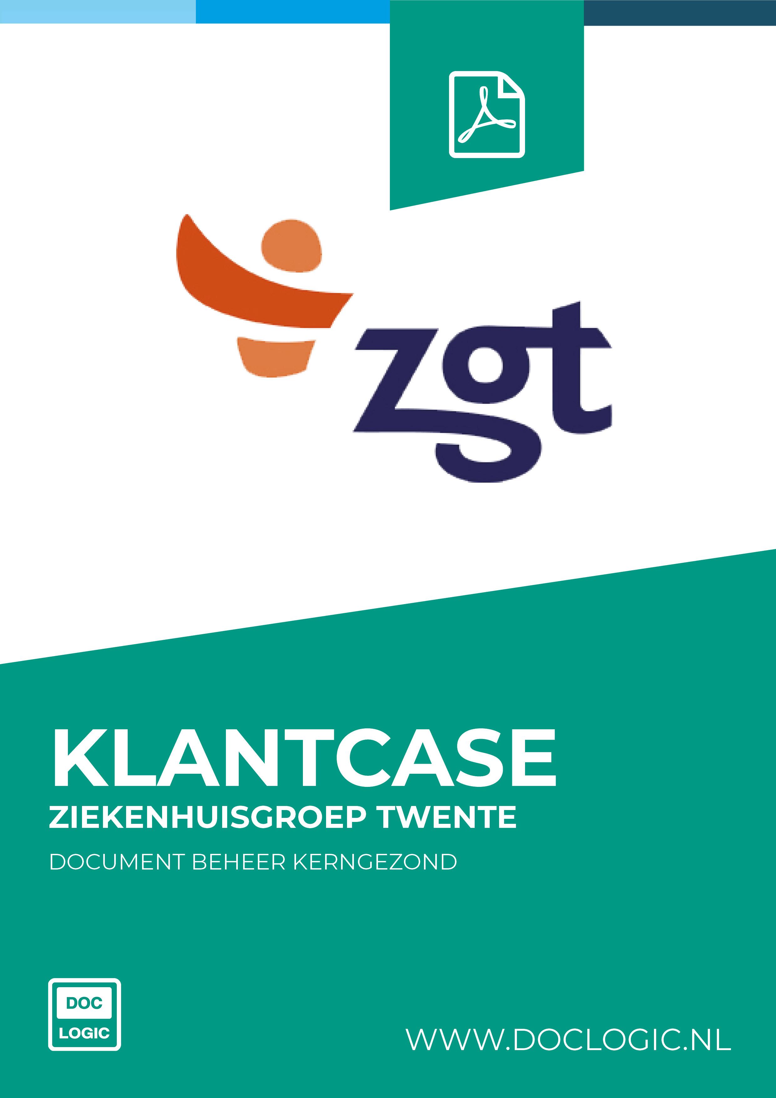 PDF_Klantcase_-_ZGT_Voorkant.jpg