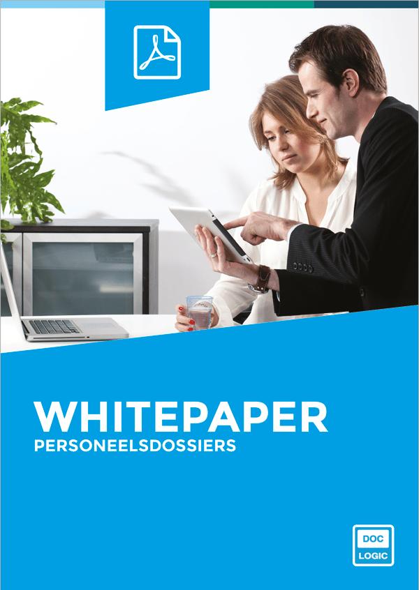 PDF_Personeelsdossiers-_Whitepaper_Voorkant.jpg