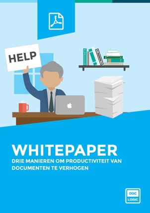 PDF_whitepaper_3_manieren_om_document_productiviteit_te_verhogen.jpg