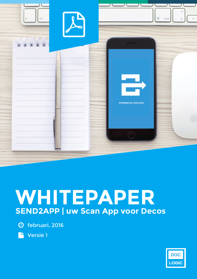 SEND2-app_whitepaper.png