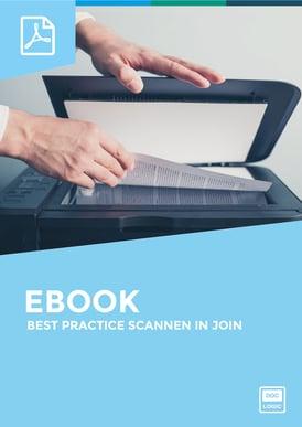 Voorkant-ebook.jpg