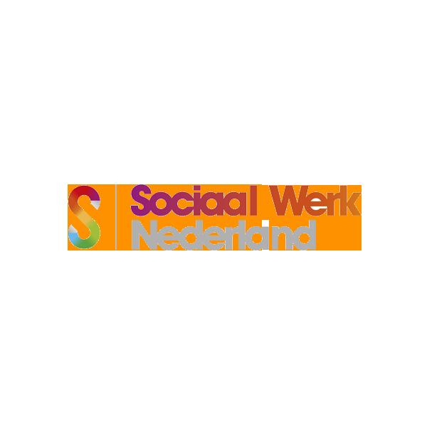 Sociaal-Werk-Nederland