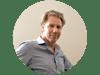 Jan van Gerwen