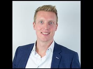 Willem Lammerts - Projectmanagement Digitalisering