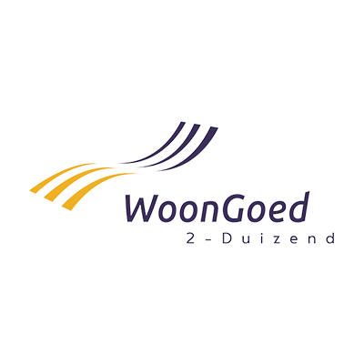 Woongoed 2-Duizend