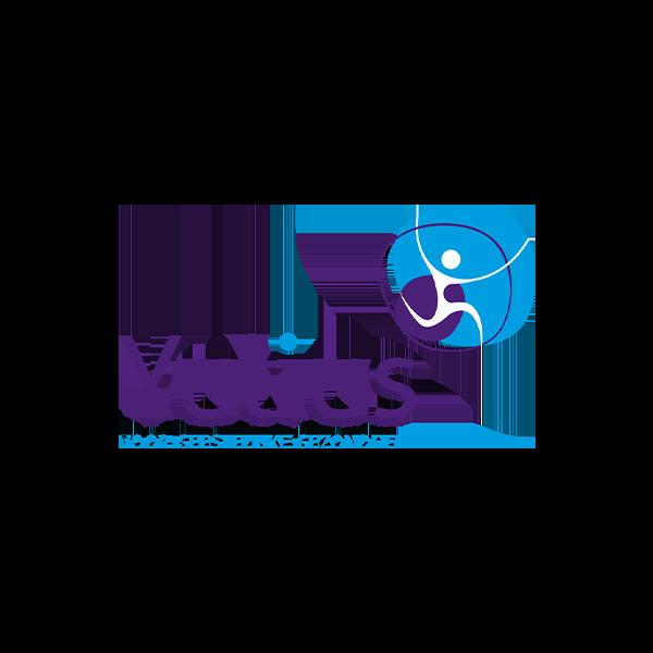 Yulius-1