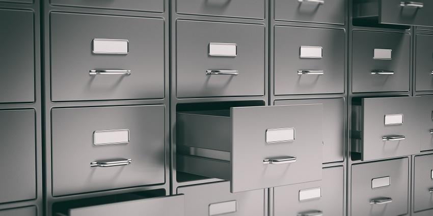 Zes redenen waarom uw organisatie baat heeft bij een case management systeem