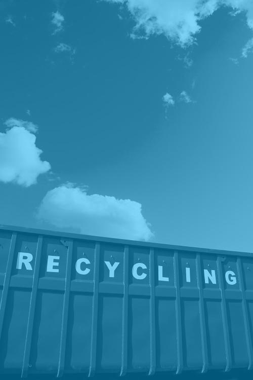recycling_cyaan