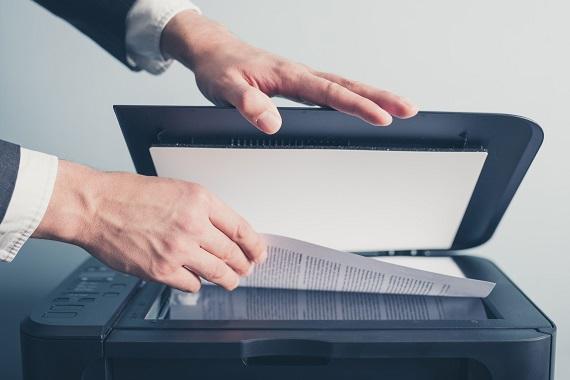GRATIS Ebook: Best Practice Scannen in JOIN