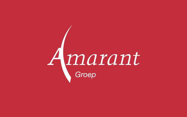 Amarant bespaart 2 miljoen vellen papier met papierloos vergaderen