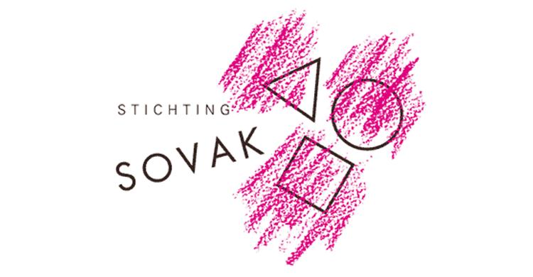 SOVAK digitaliseert vergaderingen