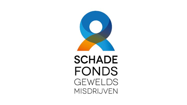 Schadefonds-kiest-voor-iWRITER.png