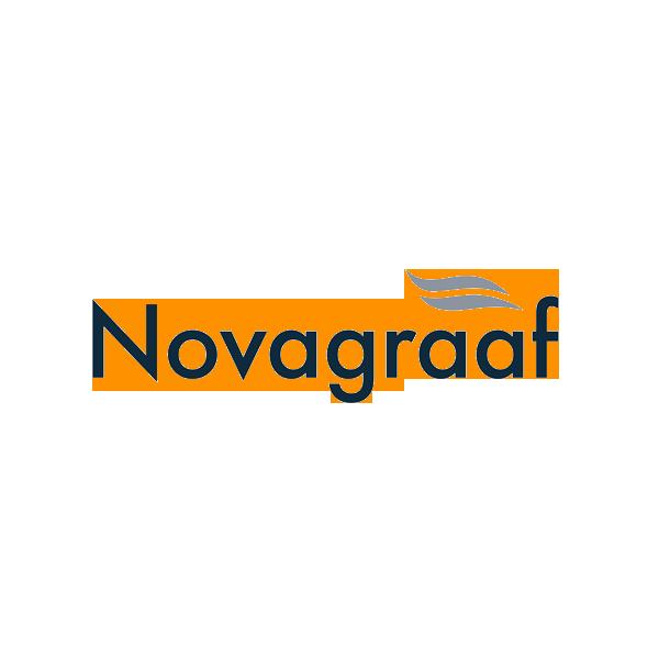 Klantcase Novagraaf