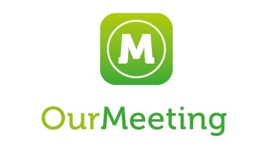 Papierloos vergaderen tool OurMeeting Member krijgt opfrisbeurt
