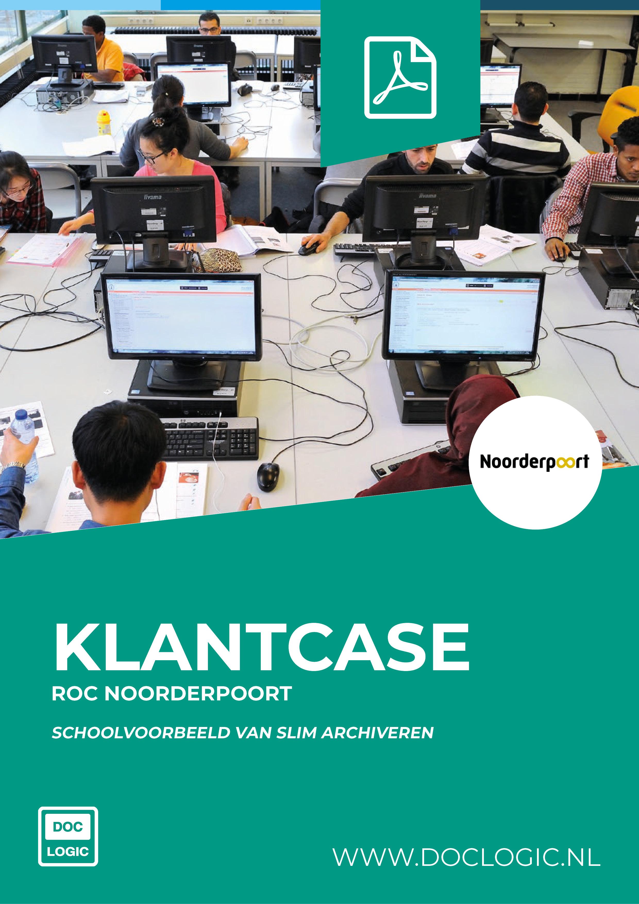 ROC Noorderpoort